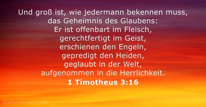 14 Bibelverse über die Engel - DailyVerses.net