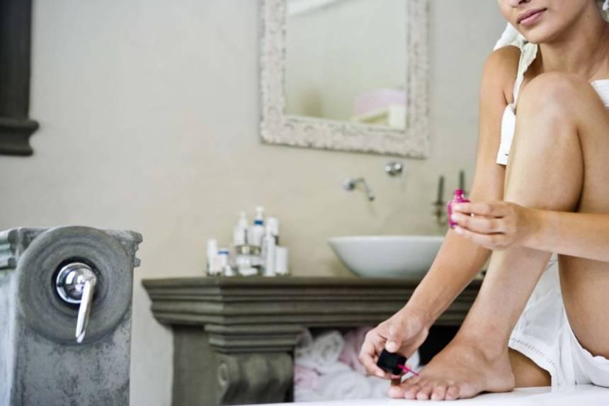 nails, mani-pedi,manicure, pedicure