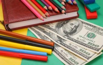 La pandemia empeora el estrés y las tasas de abandono de los maestros