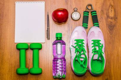DIABETES prevention,fitness,working out