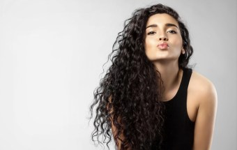Essential Hair Care Advice For Different Latino Hair Types
