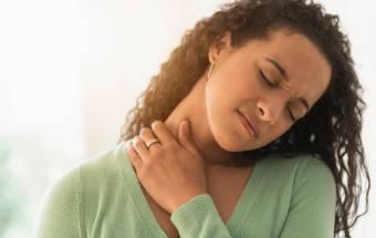 Los científicos detectan un factor inesperado en la fibromialgia