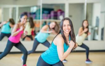 Aumentan las tasas de ejercicio entre los estadounidenses urbanos y rurales, según los CDC