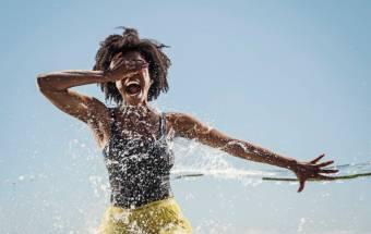 Hacer ejercicio mientras está enojado puede ponerlo en riesgo