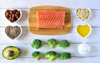 No hay carne en las tiendas, pruebe una de estas 5 dietas a base de plantas