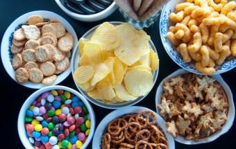 Alimentos Procesados Y Alimentos Ultra Procesados: Por Qué La Diferencia Importa En Su alud