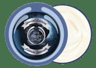 Body Shop Blueberry