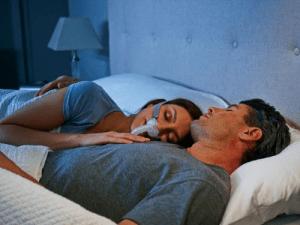 Redefining Sleep Apnea Treatment for Women