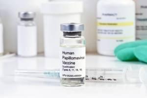 HPV, HPV Vaccine