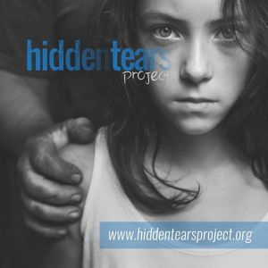 hidden tears project
