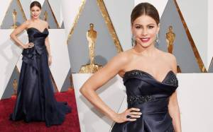 oscars-2016-red-carpet-photos-sofia-vergara