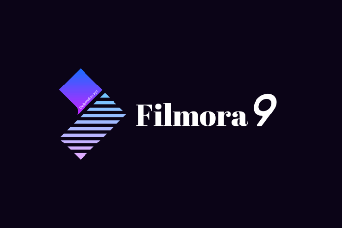 download filmora free, filmora unblocked, filmora 9 download free, download fillmora for free, filmora free download, filmora wondershare 9 free download