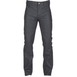 Découvrez Dailywash, le meilleur pressing pour vos pantalons ou jeans à Aix en Provence