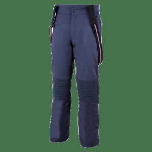 Dailywash, le meilleur pressing pour votre pantalon de ski à Aix-en-Provence