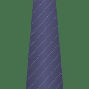 Choisissez Dailywash, le meilleur pressing pour votre cravate en soie ou délicate à Aix-en-Provence !