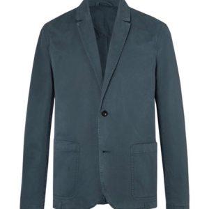 Dailywash, le meilleur pressing pour votre veste de costume à Aix en Provence !
