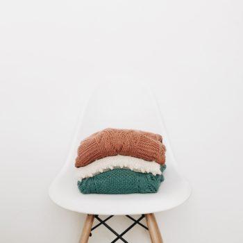 laverie automatique aix en provence, choisissez dailywash