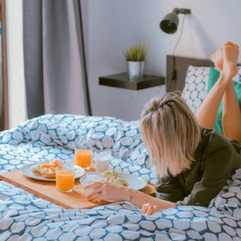 Dailywash le meilleur service de location et entretien de linge professionnel pour votre hotel