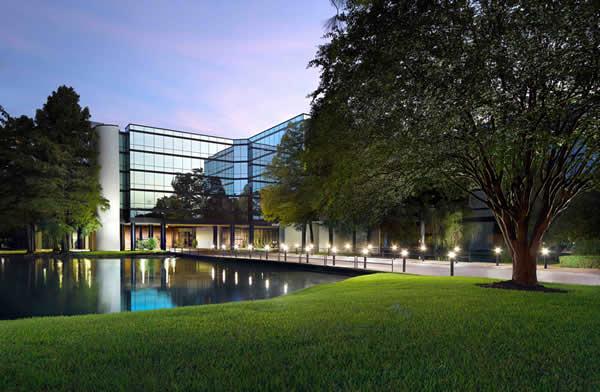 Hyatt Regency Houston West celebra su inauguración