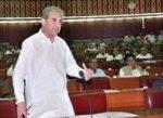 کلبھوشن یادیو سے متعلق قانون سازی کی مخالفت پر اپوزیشن  بھارت حامی قرار