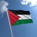 پاکستان،سوڈان کابین الاقوامی فورمز پرمسئلہ فلسطین کے پرامن حل کیلئے کوششوں پر اتفاق