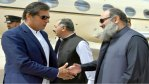 اپریل / صوبے فیصلہ کریں گے.... لاک ڈاؤن میں کہاں نرمی کرنی ہے،عمران خان