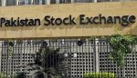 پاکستان اسٹاک مارکیٹ میںزبردست تیزی کا رجحان ،کے ایس ای 100انڈیکس40700پوائنٹس کی نفسیاتی حد کو عبورکرگیا