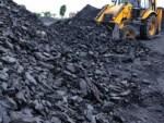 بھارت میں کوئلے کی شدید قلت،ذخائر چار دن سے کم رہ گئے، بجلی کے بحران کا خدشہ