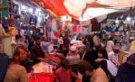 کورونا آؤٹ آف کنٹرول:ایس او پیزکی خلاف ورزی کرنیوالے بازاروں کو بند کرنیکا فیصلہ