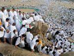 رواں سال سعودی حکومت کا حج منسوخی پر غور
