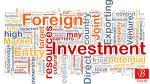 جولائی، اگست میں بیرونی سرمایہ کاری میں 21 فیصد کمی
