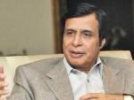 چوہدری پرویز الہیٰ کا پاکستان سمیت تمام مسلم ممالک سے فرانس کا بائیکاٹ کرنے کا مطالبہ