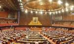 صدرمملکت عارف علوی پیر کو پارلیمنٹ کے مشترکہ اجلاس سے خطاب کرینگے