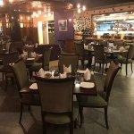 کورونا وائرس: اسلام آباد کے ہوٹلز، ریسٹورنٹس کے اندر بیٹھ کر کھانے پر پابندی عائد