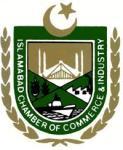 ایف بی آر ٹیکس دہندگان کے پروفائل کے فیصلے پر نظرثانی کرے۔ سردار یاسر الیاس خان