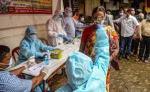 کوروناوائرس .. پاکستان بھرمیں مزید 43مریض انتقال کر گئے