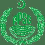پبلک سروس کمیشن میں'' پیپر لیک سکینڈل'' کا نوٹس، انکوائری کمیٹی قائم