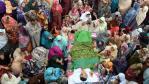 غیر ملکی سفیروں کا دور ہ ختم ہونے پرمقبوضہ کشمیر میں جھڑپیں ،6 افراد جان بحق