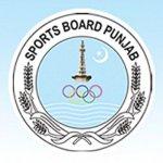 سپورٹس بورڈ پنجاب نے پہلی قائداعظم انٹر ڈویژن ہاکی چیمپئن شپ کے 43 بہترین کھلاڑیوں کی فہرست جاری کردی