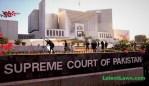 جسٹس قاضی فائزعیسی نظرثانی کیس، دوران سماعت بینچ کے رکن ججزمیں تلخی، سماعت میں مختصر وقفہ کرنا پڑا