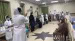 وزیرصحت پنجاب کی7 ہسپتالوں کے ایم ایس کو وارننگ