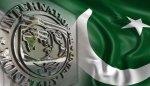 پاکستان کو سیلز اور انکم ٹیکس میں اصلاحات کرنا ہوں گی، آئی ایم ایف