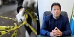 فائرنگ سے جج اہلیہ اور دو بچوں سمیت شہید... وزیراعظم کا اظہارِ مذمت