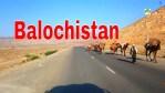 وزیراعظم نے گورنر بلوچستان سے استعفیٰ طلب کرلیا