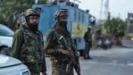 بھارت کو جموں کشمیر میں درپیش مسائل کا ذمہ داربرطانیہ ہے چین کا اعلان
