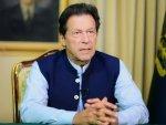 ہر حال میں کشمیری عوام کی حمایت جاری رکھیں گے، عمران خان