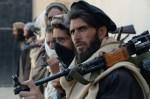 پنجشیر میں طالبان کیخلاف مزاحمتی تحریک جڑ پکڑ رہی ہے، روس