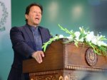 افغانستان کی صورتحال سے پاکستان براہ راست متاثر ہوتا ہے ، عمران خان