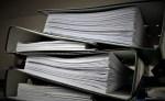 سرکاری افسران کی کارکردگی رپورٹ عوامی مسائل کے حل کیساتھ مشروط کرنے کی ہدایت