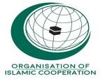 او آئی سی ممالک کے ساتھ پاکستان کی تجارت و برآمدات کو فروغ دینے پر خصوصی توجہ دے۔ رضوان سعید شیخ